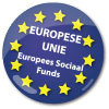 Europese Unie - Europees sociaal funds